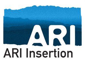ARI Insertion