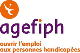 Association de gestion du fonds pour l'insertion professionnelle des personnes handicapées