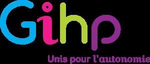 Groupement pour l'Insertion des personnes Handicapées Physiques Aquitaine