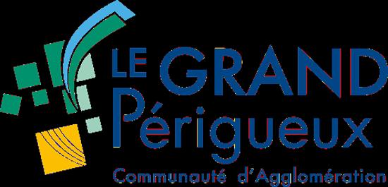 Grand Périgueux