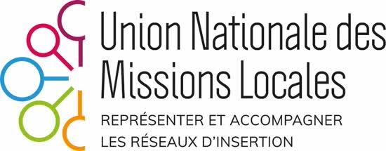 Union Nationale des Missions Locales