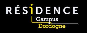 Résidence Campus Dordogne