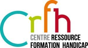 Centre Ressource Formation Handicap