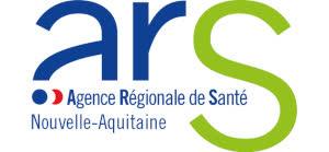 Agence Régionale de Santé - Nouvelle-Aquitaine