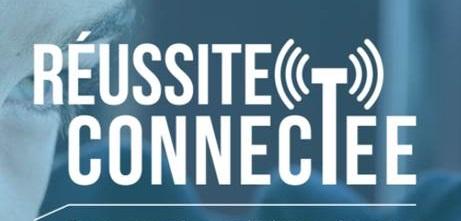 Réussite connectée: une solution contre la fracture numérique pour les jeunes.